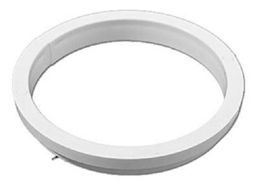 86 02360 Retainer Ring For Compression Nut