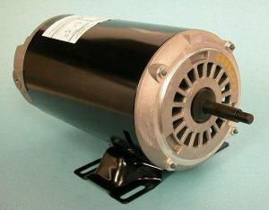 Emerson agl10fl1 for Emerson electric motor parts