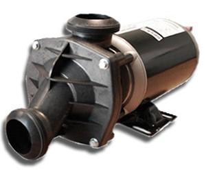 Jacuzzi 2500 250 Aka F569000 J Pump
